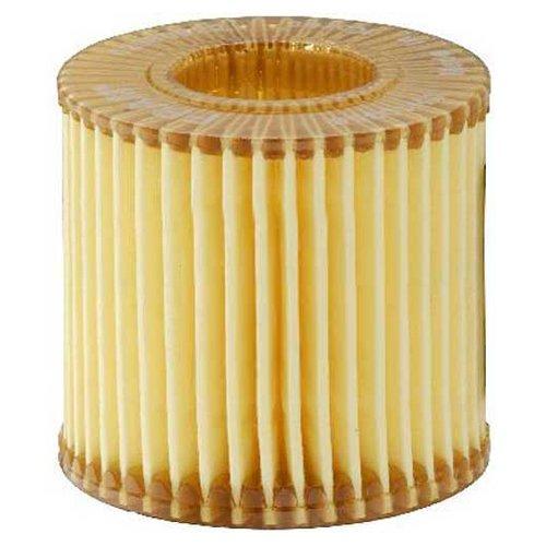 Fram Cartridge Oil Filter - Ch10358 - Lot of 2 - Fram Oil Filter Ch10358