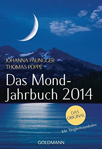 das-mond-jahrbuch-2014