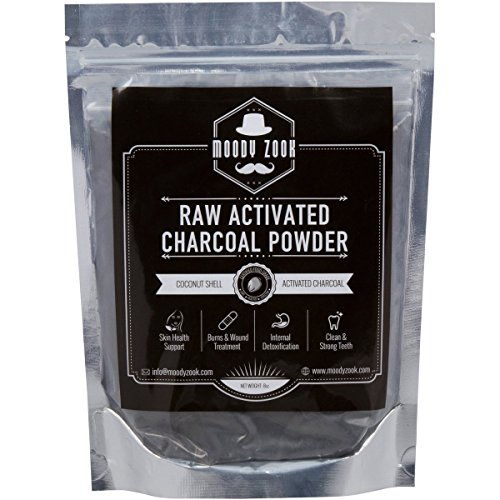 Activated-Charcoal-Powder-by-Moody-Zook