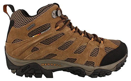 merrell-mens-moab-mid-waterproof-hiking-bootearth95-m-us