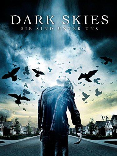 Dark Skies - Sie sind unter uns Film