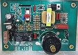 Dinosaur Electronics UIB L POST Universal Ignitor Board for LGE Post