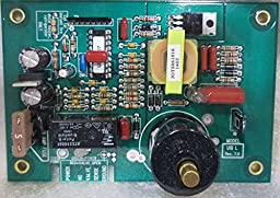 Dinosaur Electronics UIB L POST Universal Ignitor Board for LGE Post