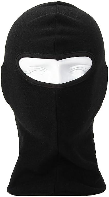 XHAJSXD Freddie Mercury Microfiber Neck Warmer Face Mask Ski Mask Neck Gaiter Face Scarf Outdoor Sports Balaclava