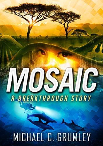 Mosaic (Breakthrough Book 5)]()