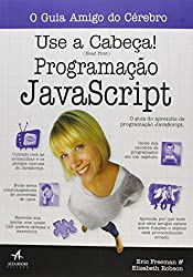 Use a Cabeca! Programacao Javascript