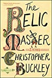 Book cover image for The Relic Master: A Novel