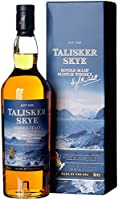 Talisker Skye Single Malt Whisky (1 x 0.7 l)
