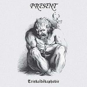 Triskaidekaphobie (Remastered & Expanded)