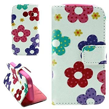 cover samsung galaxy ace style amazon