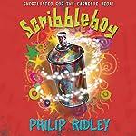 Scribbleboy | Philip Ridley