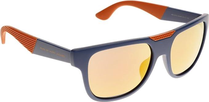 Amazon.com: Marc By Marc Jacobs mmj357/S – Gafas de sol ...