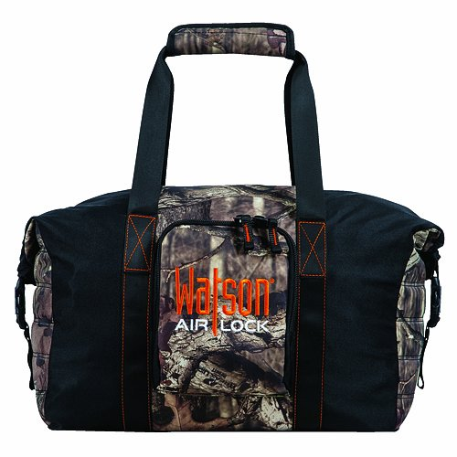 watson-airlock-water-scent-free-mini-camo-carrier-mossy-oak-orange-19x16x9-inch