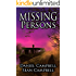 Missing Persons (A DCI Morton Crime Novel Book 5)
