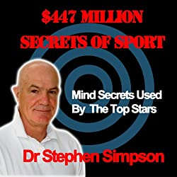 The $447 Million Secrets of Sport