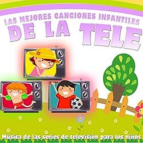 "Amazon.com: Medley Dora: La Mochila / Lo Hicimos (De ""Dora la"