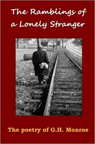 Book The Ramblings of a Lonely Stranger