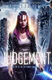 Judgement (Kat Dubois Chronicles Book 5)