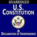 The Constitution of the United States |  Delegates of the Constitutional Convention