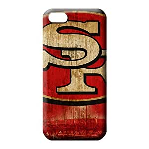 iphone 4 4s cell phone covers Snap-on Nice Forever Collectibles san francisco 49ers