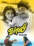 Vaali Product Image