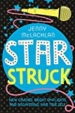 Star Struck (Ladybirds Series)