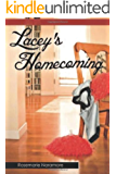 Lacey's Homecoming