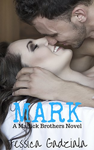 Mark (Mallick Brothers Book 3) (Coop Knits)