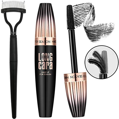 List of the Top 10 waterproof mascara eyelash comb you can buy in 2019