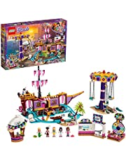 20% off select LEGO Friends. Discount applied in prices displayed.