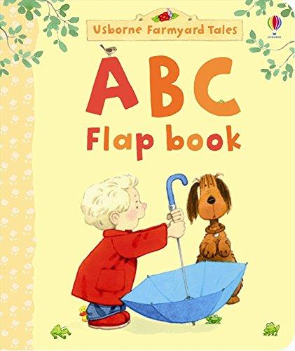 Download ABC PDF