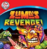 Zumas Revenge [Instant Access]