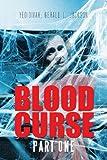 Blood Curse, Gerald L. Jackson, 1462035043