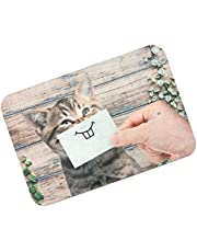 Tapete Capacho Pet para Gatos, Alklin Pet