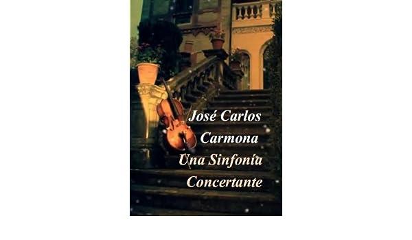 Translation of «concertante» into 25 languages