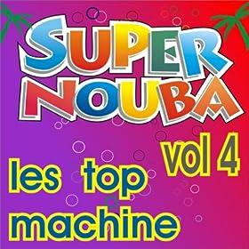 Amazon.com: Macarena: Les Top Machine: MP3 Downloads
