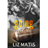 Going For It (Fantasy Football Romance Book 2)