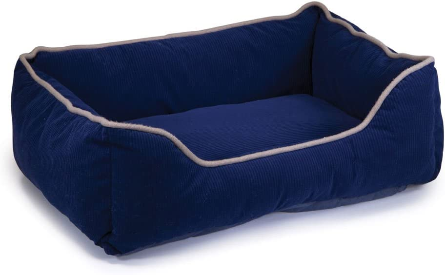 TrustyPup Cuddler Pet Beds
