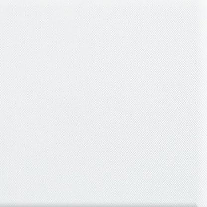 51iecUk 9sL. SS416  - Hauptstadtkoffer Juego de maletas