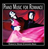 Piano Music for Romance