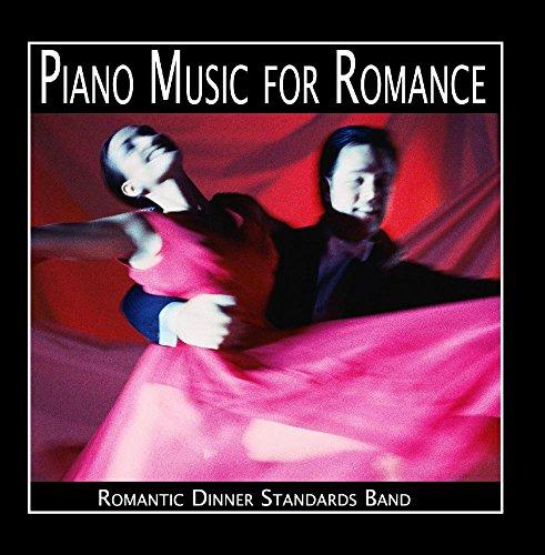 Romantic & Love Ringtones Best Collection Free Download