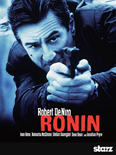 Ronin by