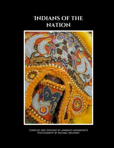 Indians of the Nation ()