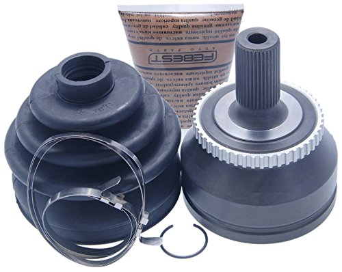 FEBEST 2710-XC90 Outer CV Joint