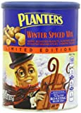Planters Seasonal Nuts