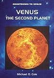 Venus, Michael D. Cole, 0766015092
