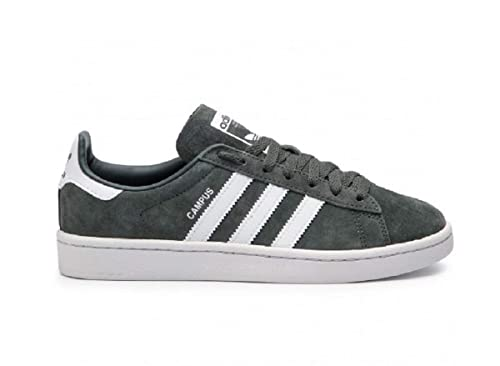 adidas Herren Easy Vulc 2.0 B43666 Skateboardschuhe: Amazon