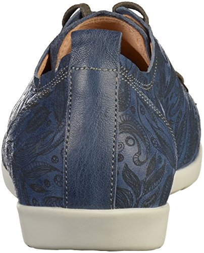 Women's Brogues Think 282055 Anni Jeans w7YqZYPxdW