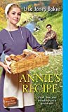 Annies Recipe (Hope Chest of Dreams)