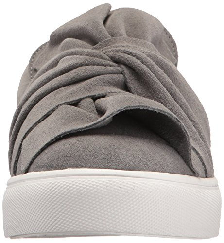 Mia Donna Zahara Fashion Sneaker Grigio